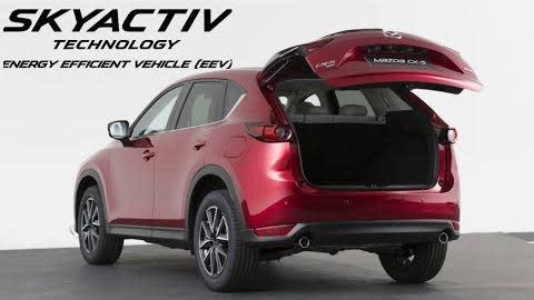 Mazda Dealer New Braunfels >> World Car Mazda New Braunfels Tx New Used Mazda Dealer