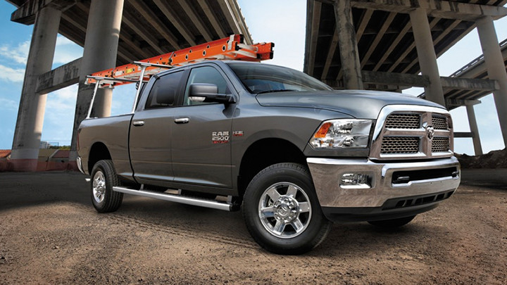 Dodge Trucks For Sale In Puyallup. Dodge Trucks For Sale In Puyallup At Larson  Chrysler Jeep ...