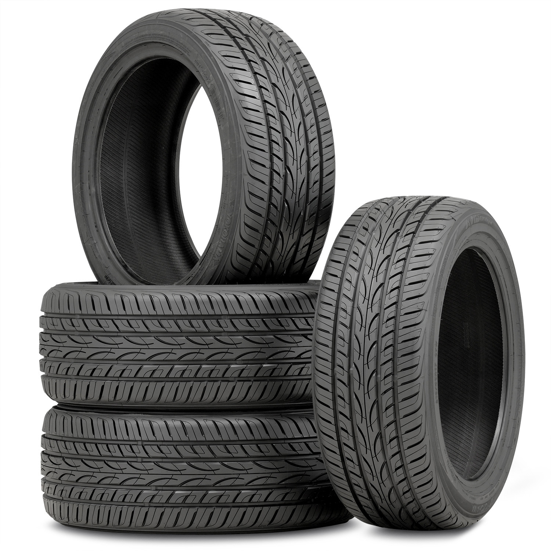 Best Price Gurantee On Tires Clinton Mo Jim Falk Motors