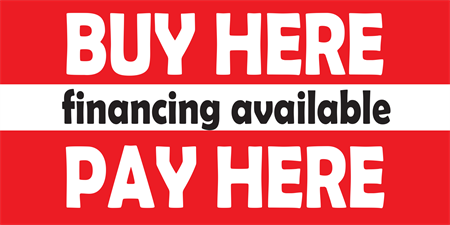 Pay Here Buy Here >> Shockley Used Cars Second Chance Financing Shockley Honda