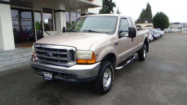 Diesel Trucks For Sale Near Me >> Heavy Duty Diesel Trucks For Sale Near Renton Puyallup Car And Truck