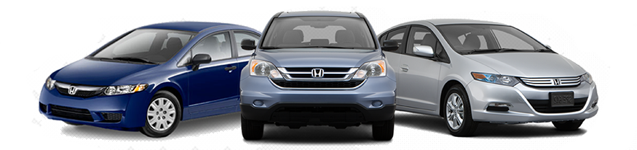 Planet Honda Matteson >> Batteries And Accessories For Sale Near Frankfort - Planet ...