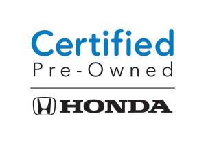 Napletonu0027s Honda