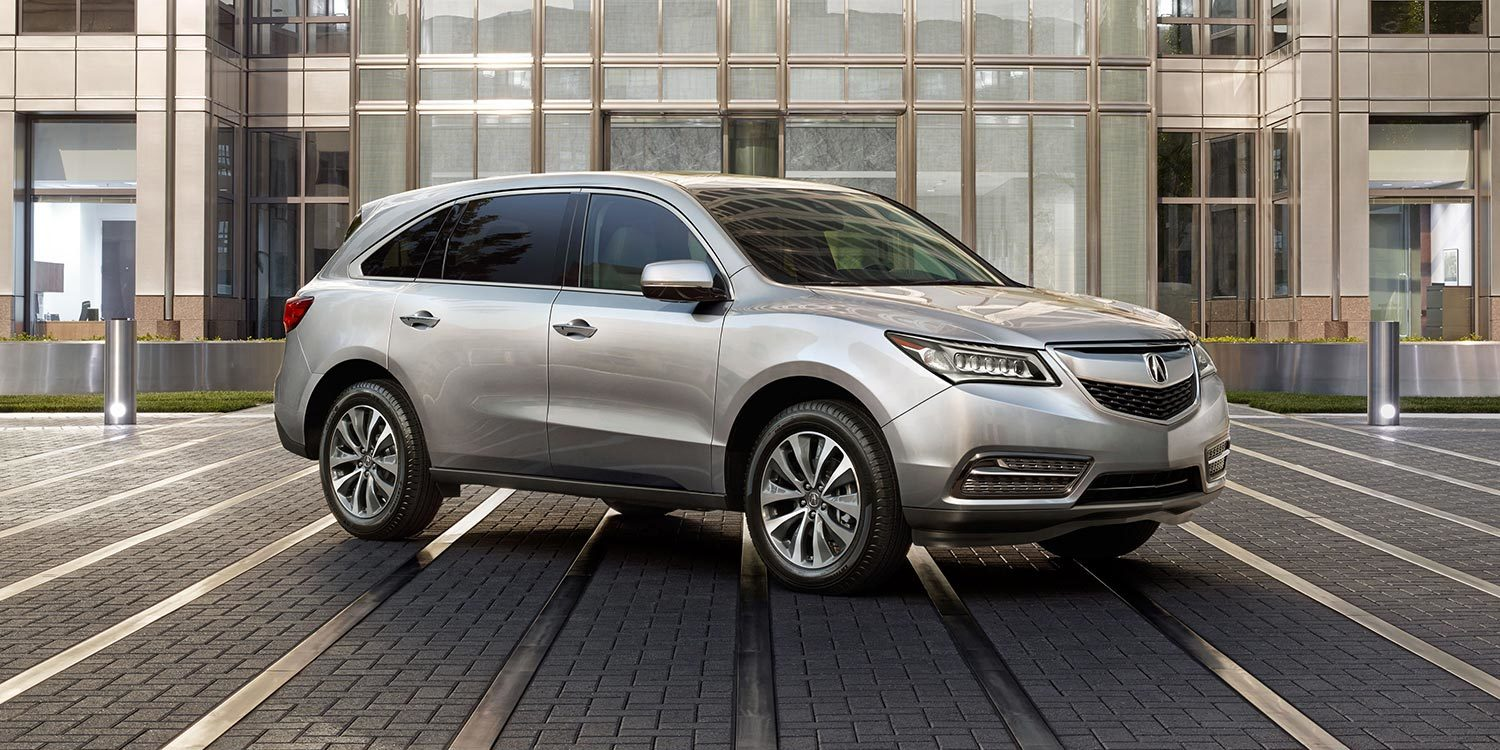 acura certified pre-owned for sale near washington dc - pohanka acura