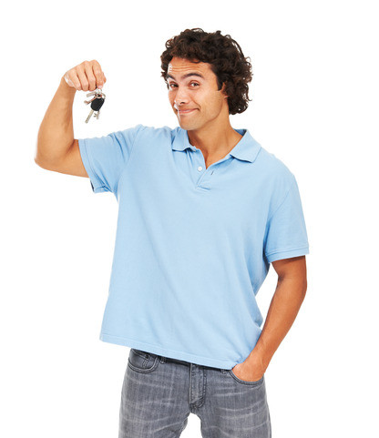 First Time Car Buyer Loan >> Bad Credit Car Loans For First Time Buyers In Maryland