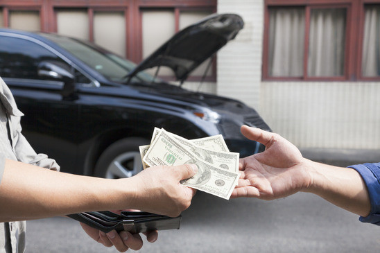 Low-Down Payment Auto Loans in Shoreline at Bayside Auto Sales