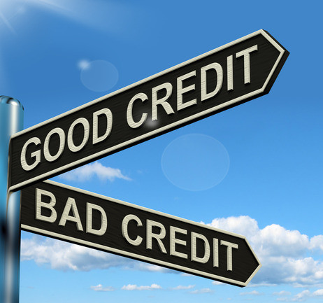 Auto Loans with Bad Credit in Jefferson City at Farris Motor Company