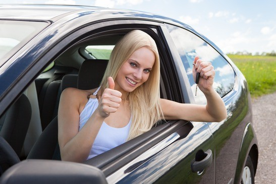 Auto Loans after Repossession in Knoxville at Farris Motor Company