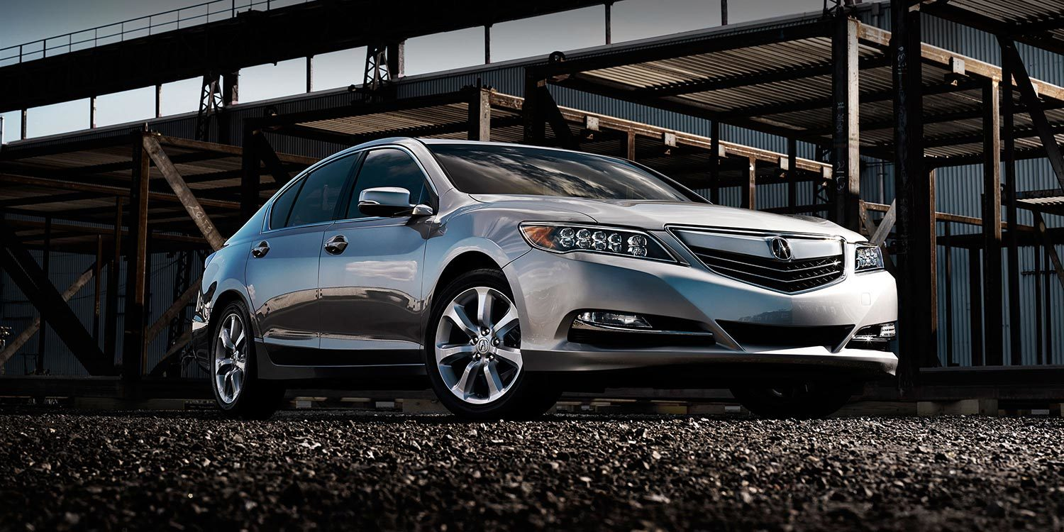 Acura Certified Pre-Owned >> Acura Certified Pre Owned For Sale In Chantilly Pohanka Acura