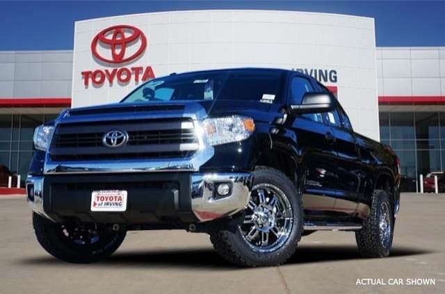 Tundra For Sale >> 2015 Toyota Tundra For Sale In Irving Tx Toyota Of Irving