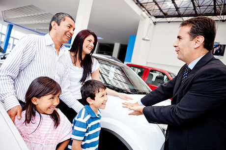 Used Cars for Sale in Reston, VA