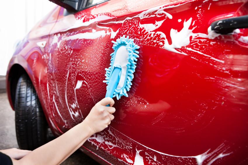 Auto Detailing Service in Virginia   VA - Pohanka Lexus