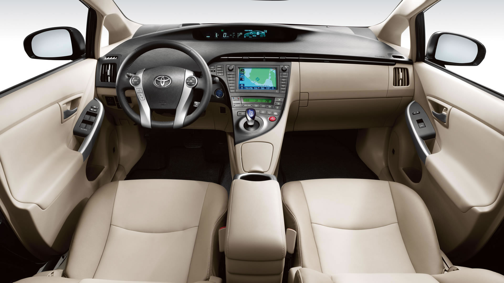2015 toyota prius model information toyota of tacoma for Mercedes benz of modesto mchenry avenue modesto ca