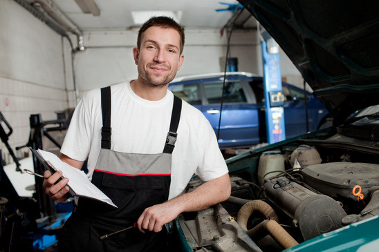 Toyota 30,000 Mile Maintenance near Anacortes at Foothills Toyota