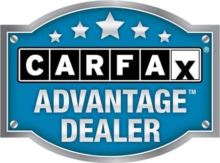Carfax Advantage Dealer Free Carfax Report Kingdom Chevrolet