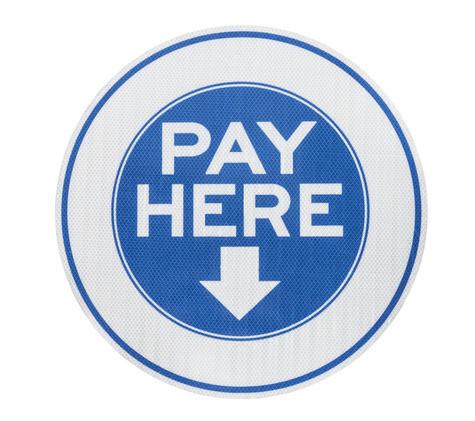 Pay Here Buy Here >> Buy Here Pay Here Auto Loans In Burien Car Club Inc