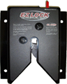 EZ-Lock Electric Docking System