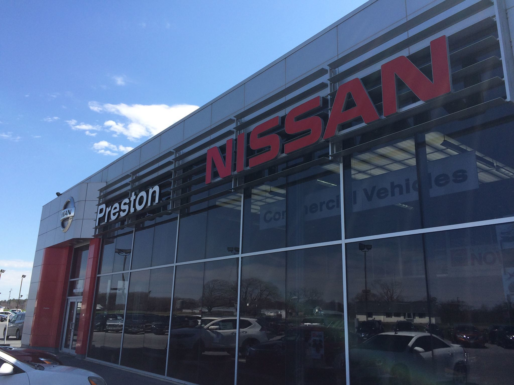 midnight east nj cc packages nissan car edition windsor dealers in