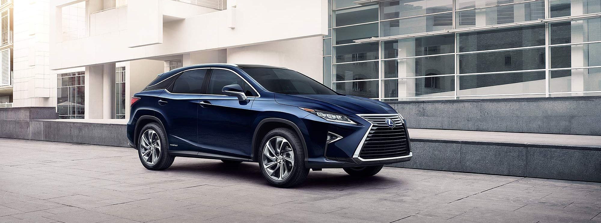 2016 Lexus RX for sale near Sterling, VA