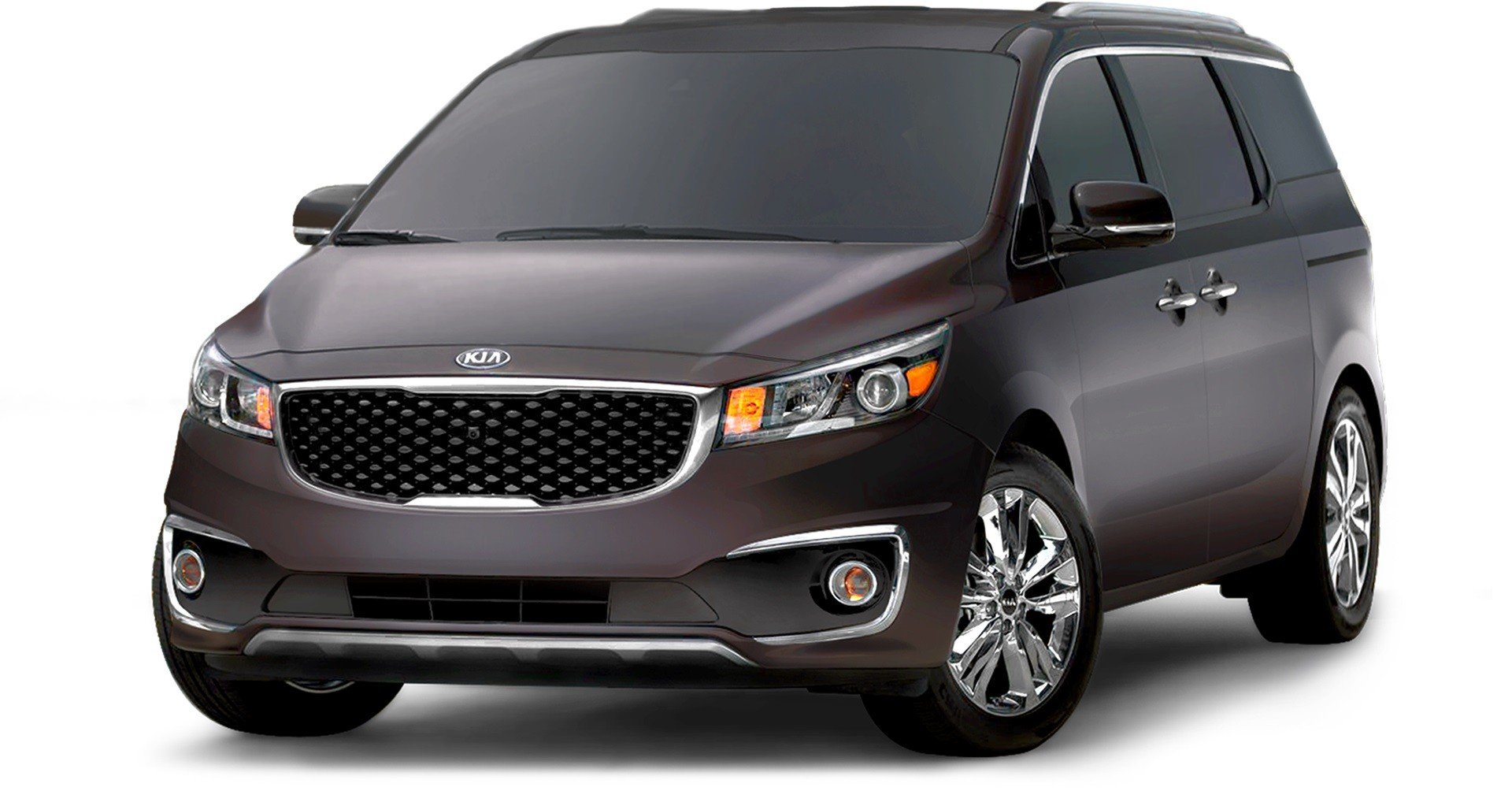 2015 Kia Sedona for Sale in Kirkland at Lee Johnson Kia