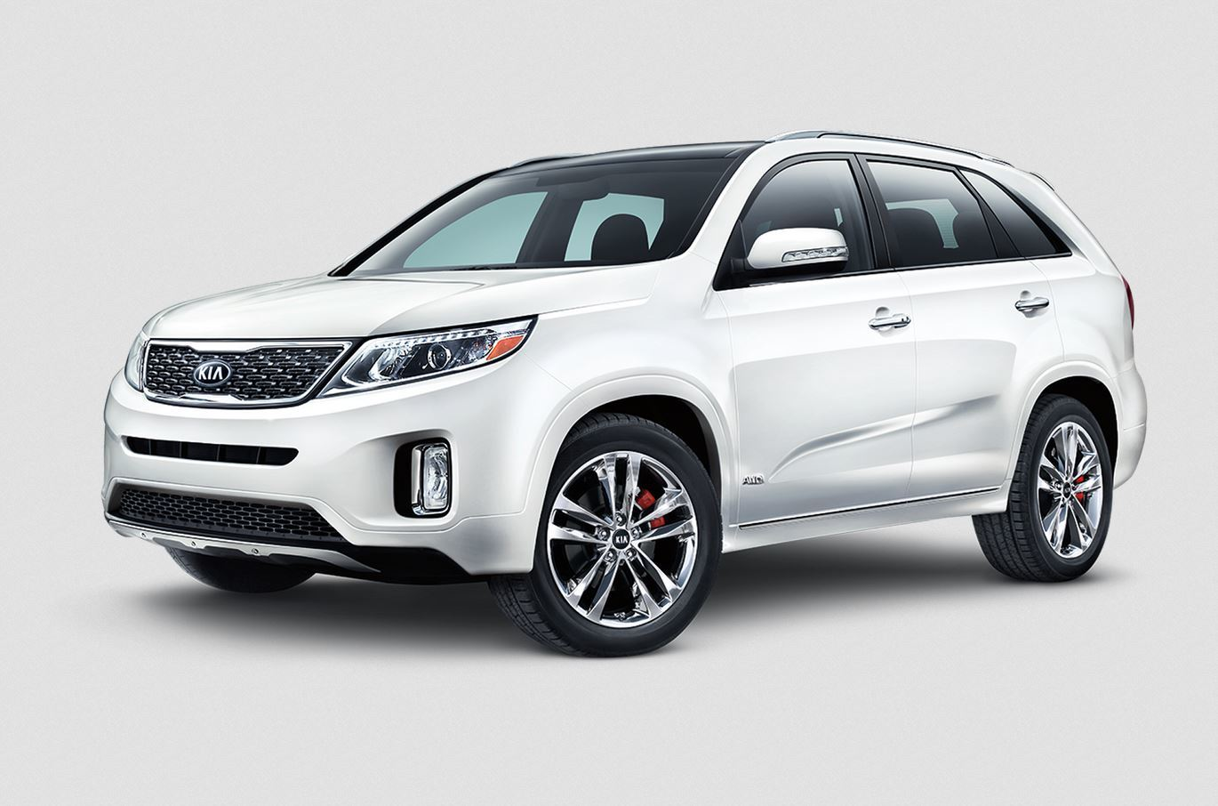 website new dealership in news specials offers paper lease ny kia cooper htm yorkville