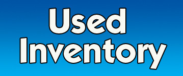 Used Inventory