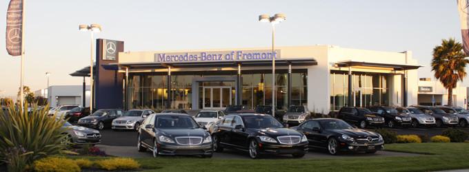 Nice About Fletcher Jones Motorcars Of Fremont: