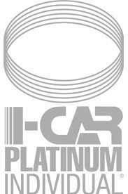 Crown Toyota of Lawrence Icar Platinum Technicians