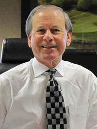 Owner Miles Schnaer