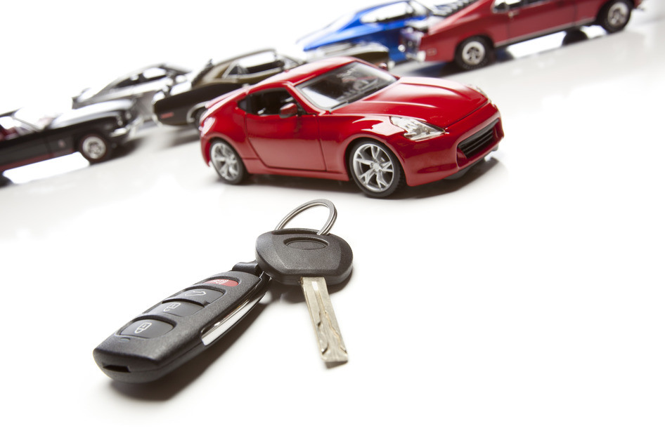 Used Auto Loans in Hattiesburg at Hattiesburg Cars