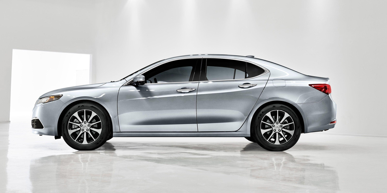 Acura TLX For Sale In Virginia VA Pohanka Acura - Custom 2018 acura tl