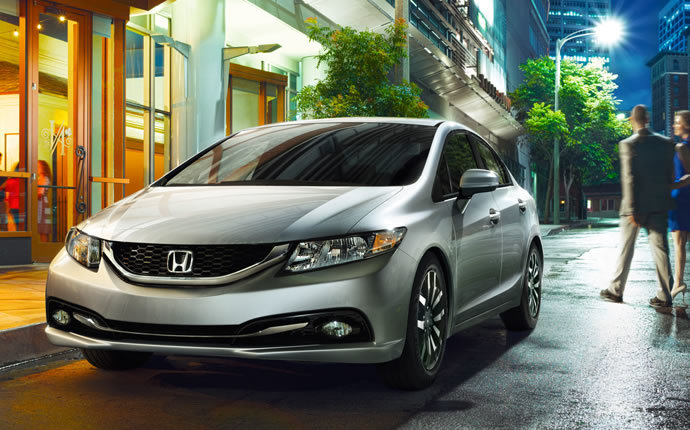 2015 Honda Civic Accessories for Sale near Bethesda, MD