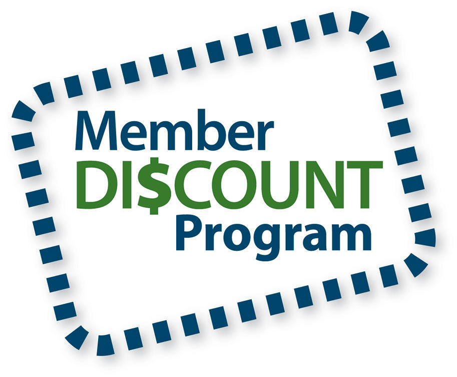 Member Discount Program at Anderson Toyota