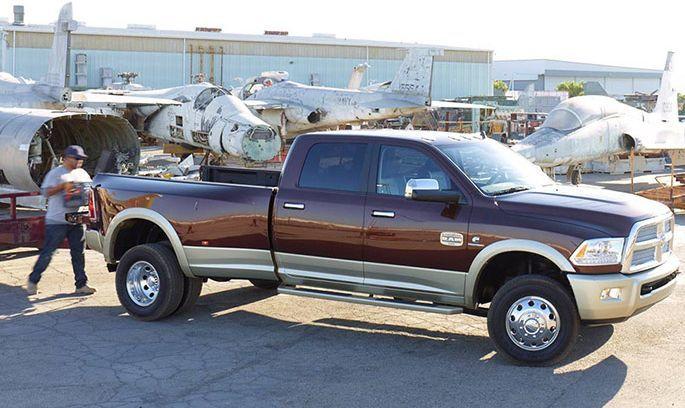 Trucks For Sale In Okc >> 2016 Ram 3500 For Sale In Oklahoma City Ok David Stanley