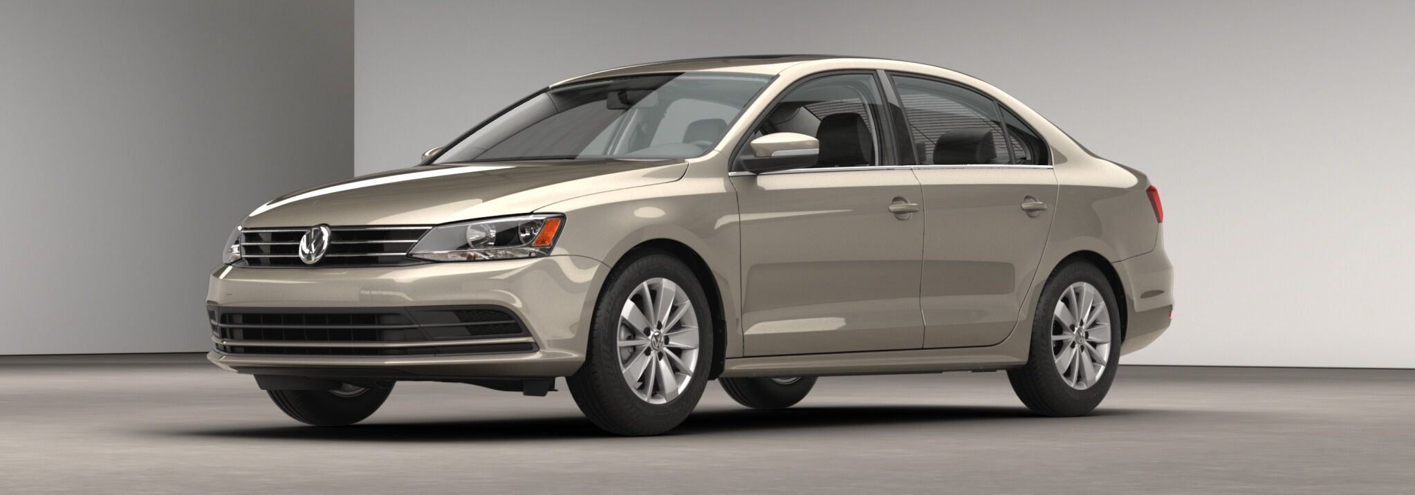 2016 VW Jetta for sale in Capitol Heights, MD