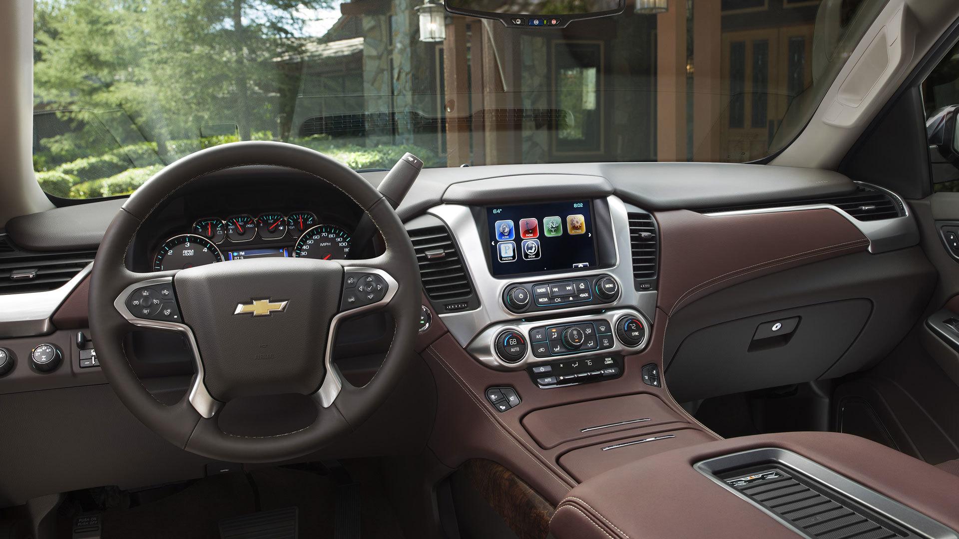2019 Chevrolet Equinox Oil Capacity | 2019 - 2020 GM Car ...