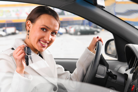 Second-Chance Car Loans in Hattiesburg at Hattiesburg Cars