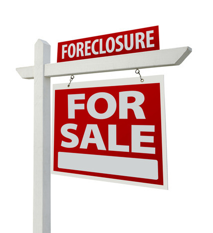 Car Loans after Foreclosure in Knoxville, TN at Farris Motor Company
