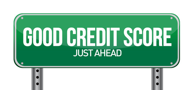 Bad Credit Car Loans in Edmonds at Bayside Auto Sales