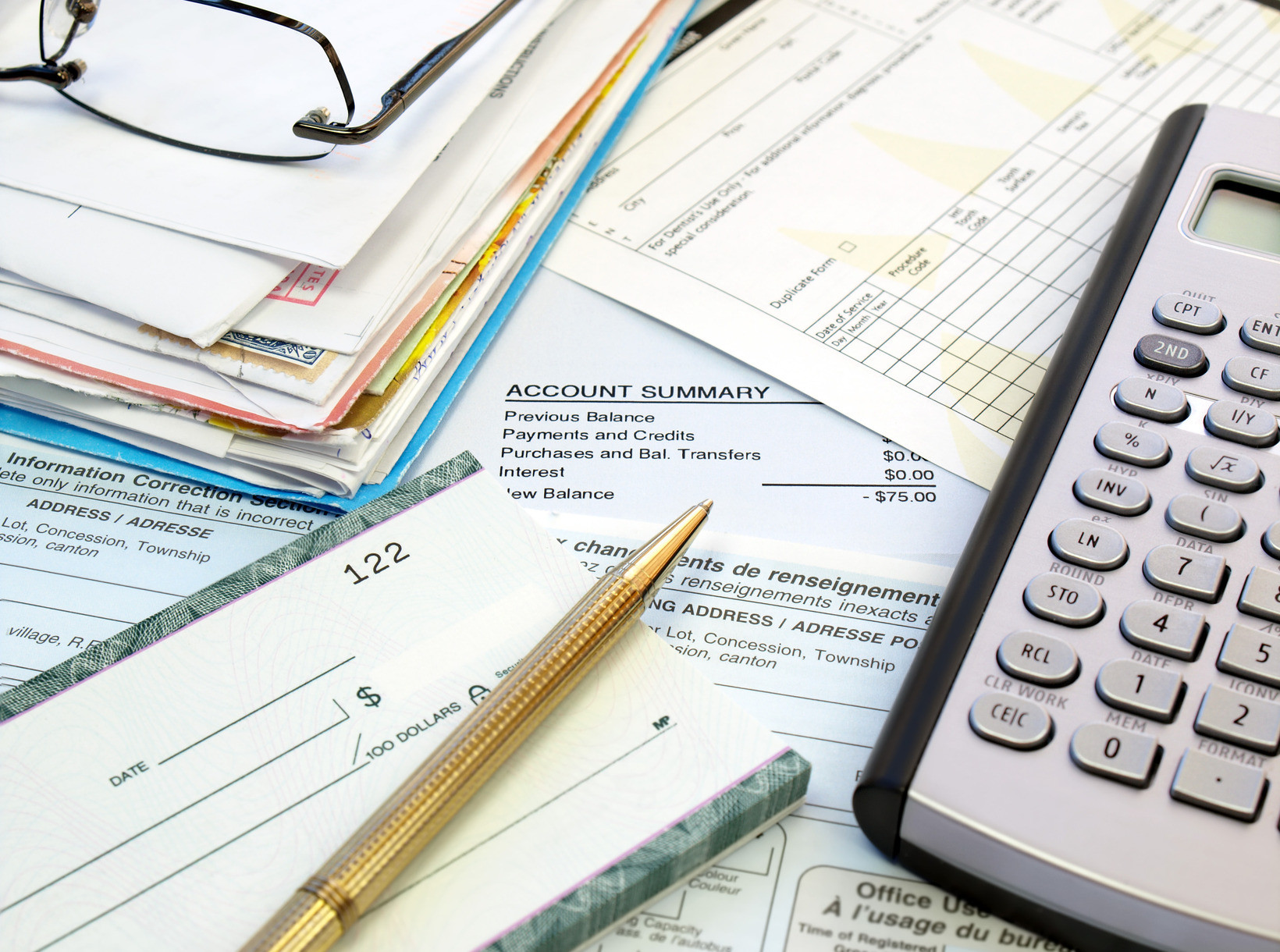 Bad Credit Car Loans in Jonesboro Premier Has It