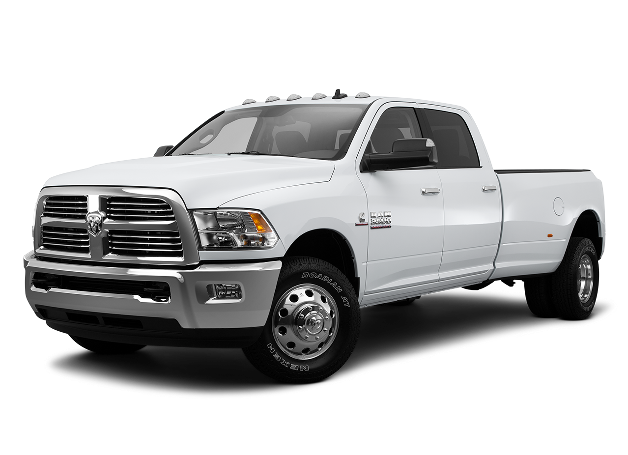 Local Dodge Dealers >> Your Local Annapolis Ram Dealer Millsboro Chrysler Dodge Jeep And Ram