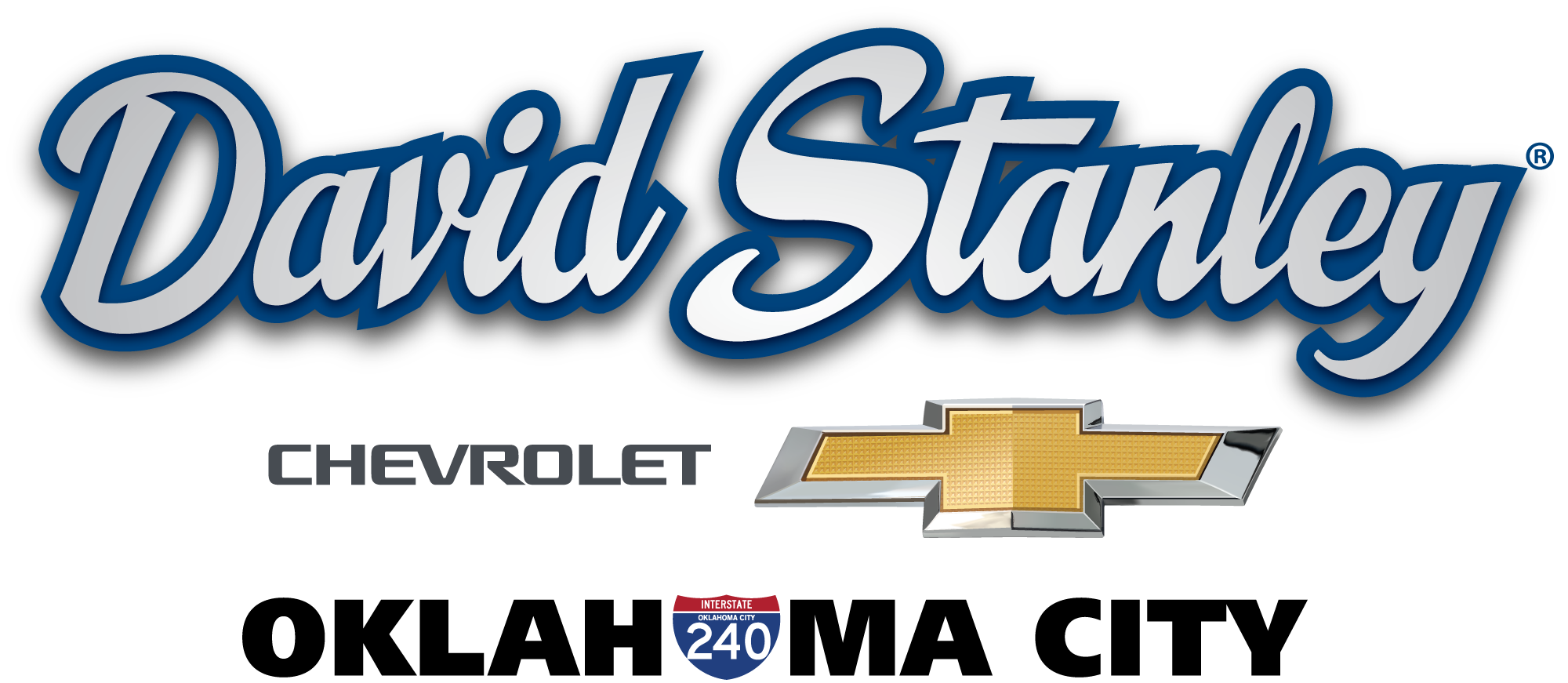 David Stanley Okc >> Parts Department Locations To Serve You David Stanley Auto