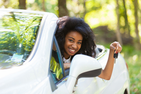 Car Loans for First-Time Buyers in Hattiesburg at Hattiesburg Cars