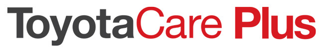 Toyota Care Plus >> Toyota Dealer In Kansas City Mo Offering New Used Cars For