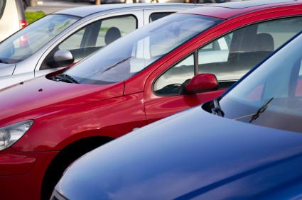 Vehicle Leasing In Maryland Pohanka Automotive Group