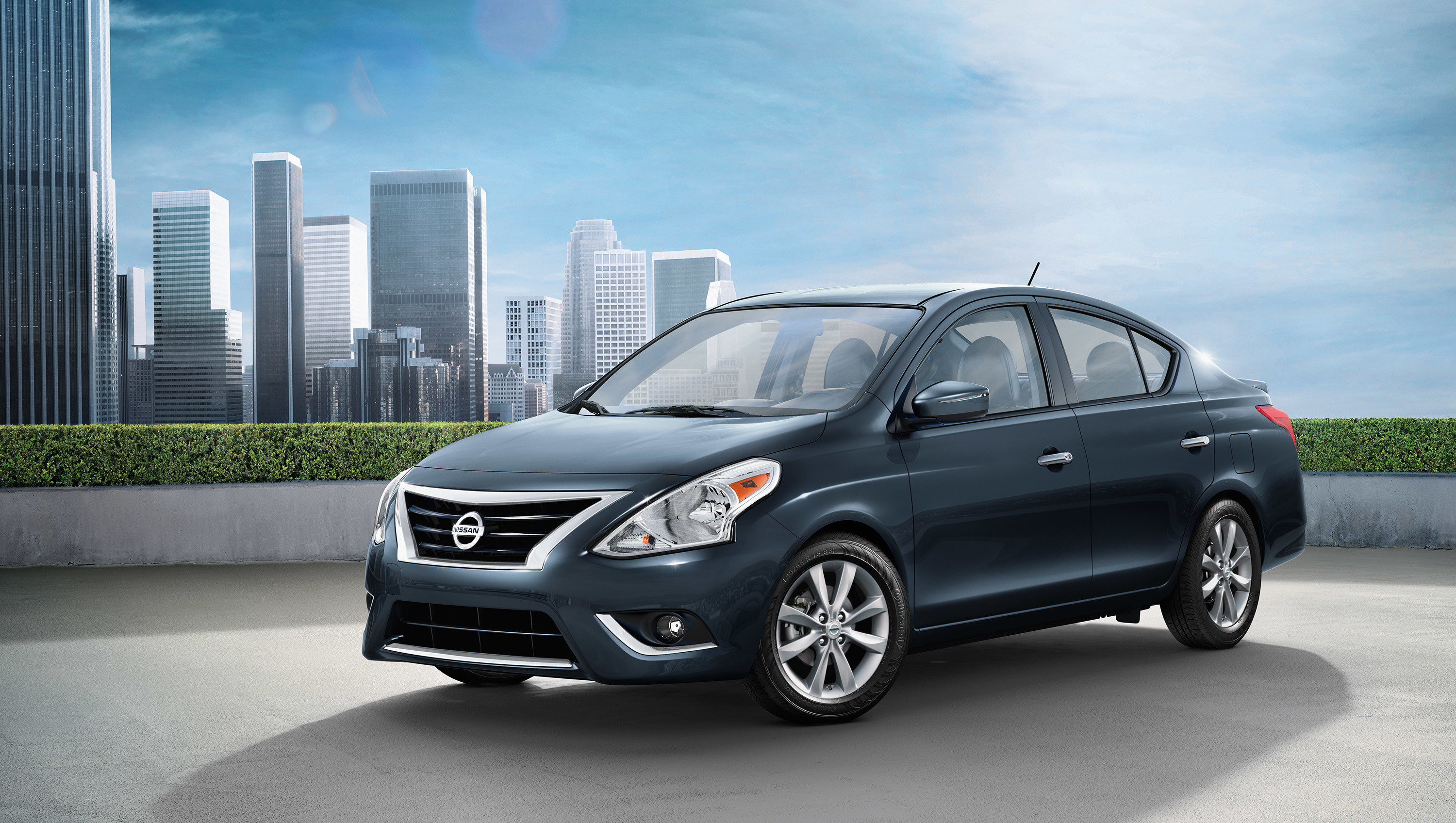 among rose note is white cars bouquets so s nissan single thats bigger gay that versa of a