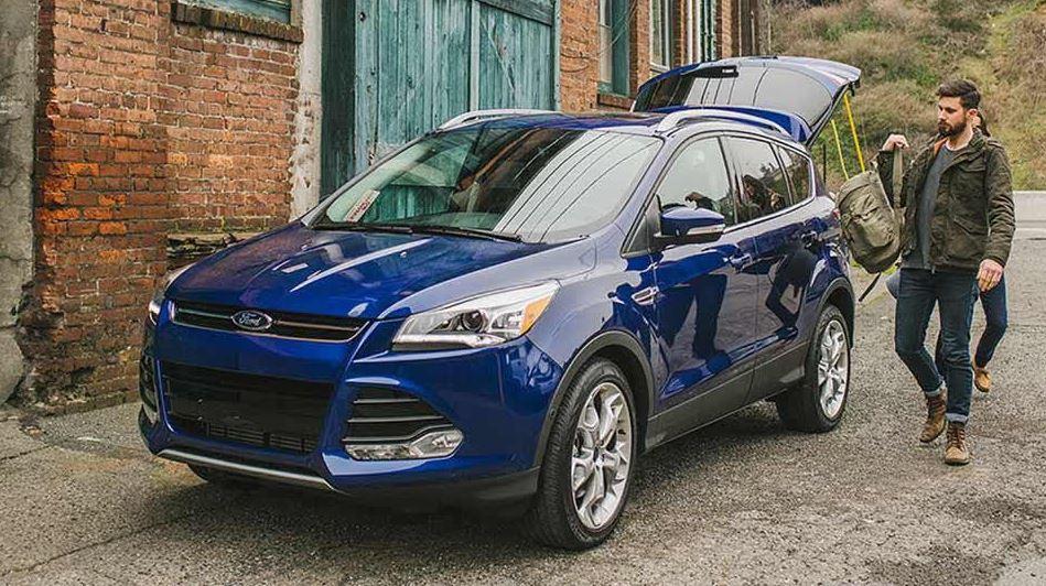 Bud Clary Toyota >> Used SUVs for Sale near Moses Lake - Bud Clary Auto Group