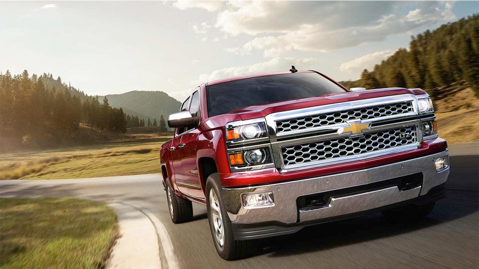 Used Chevy Silverado For Sale >> Used Chevrolet For Sale In Vancouver Bud Clary Auto Group