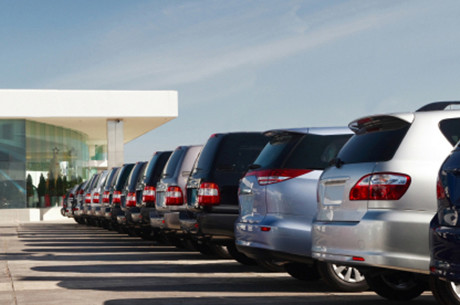 Use Your Tax Return to Buy or Lease a Vehicle in Maryland Inventory