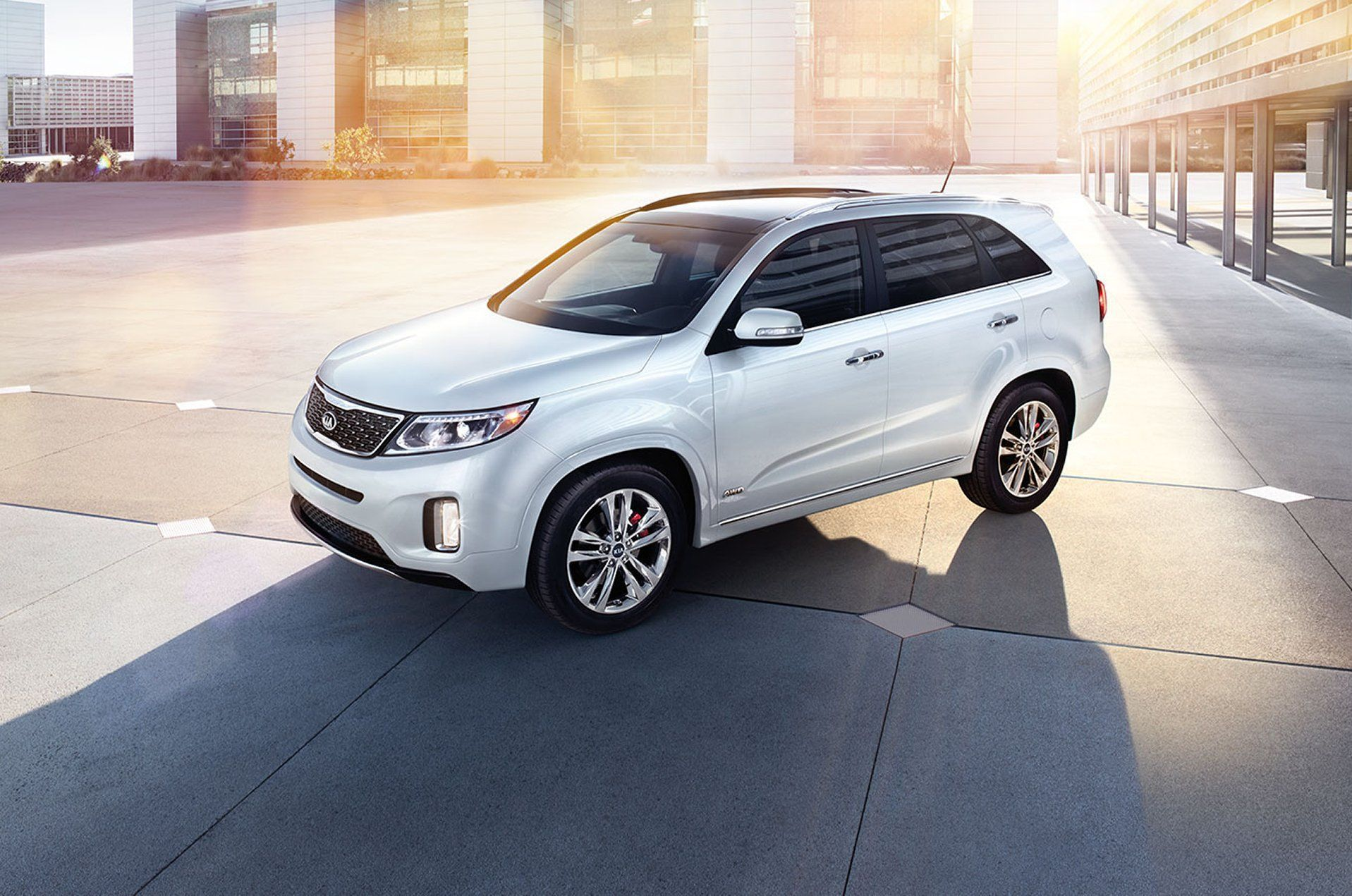 port new kia used friendly richey an cars error location dealership my fl near occurred